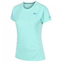 [해외]ZONE3 Activ Lite CoolTech T Shirt Mint Green / Petrol