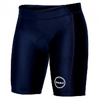 [해외]ZONE3 Activate Shorts Black