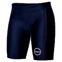 [해외]ZONE3 Activate Shorts Black