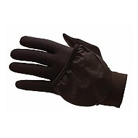 [해외]ZOOT Ultra Flexwind Glove Black