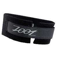 [해외]ZOOT Timing Chip Strap Black