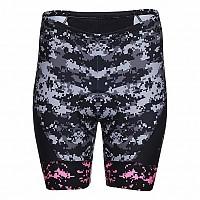 [해외]ZOOT Cycle Ltd Short High Viz Pink
