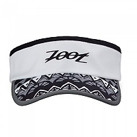 [해외]ZOOT Stretch Visor Surf Graffiti