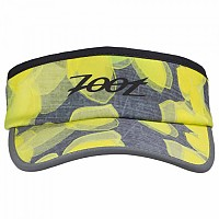 [해외]ZOOT Stretch Visor Lemon Lime