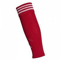 [해외]아디다스 Compression Sleeve Power Red / White
