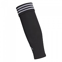 [해외]아디다스 Compression Sleeve Black / White