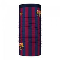 [해외]버프 ? 오리지날 FC Barcelona Home