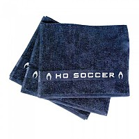 [해외]HO SOCCER Towel 6 Pack Black
