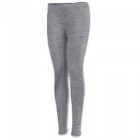 [해외]조마 Combi Cotton Pants Light Grey Melange