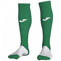 [해외]조마 Professional II Green / White