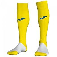 [해외]조마 Professional II Yellow / White