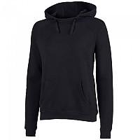 [해외]조마 Combi Cotton Hooded Black
