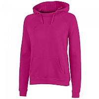 [해외]조마 Combi Cotton Hooded Pink