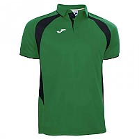 [해외]조마 Polo Champion III Green / Black