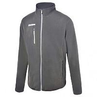 [해외]KAPPA Carcarella Jacket Polar Grey
