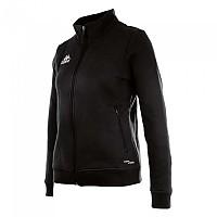 [해외]KAPPA Fabbiana Authentic Jacket Black