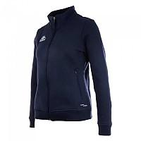 [해외]KAPPA Fabbiana Authentic Jacket Blue Marine