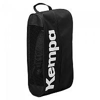 [해외]KEMPA Shoes Bag Black
