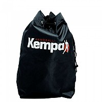 [해외]KEMPA Gearbag For 1