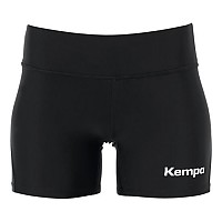 [해외]KEMPA Performance Tight Woman Black