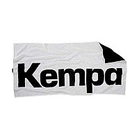 [해외]KEMPA Core Towel Black / White