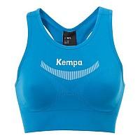 [해외]KEMPA Attitude Pro Top Woman Kempa Blue / White