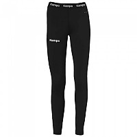 [해외]KEMPA Training Tight Black