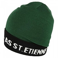 [해외]르꼬끄 AS Saint Etienne Fanwear 18/19 Pineneedle