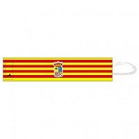 [해외]MERCURY EQUIPMENT Captain Arm Band Aragon