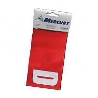 [해외]MERCURY EQUIPMENT Delegate Arm Band Red