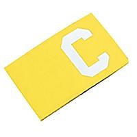 [해외]MERCURY EQUIPMENT Fito Captain Arm Band Yellow