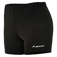 [해외]MERCURY EQUIPMENT Tecnic Short Tight Black