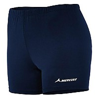 [해외]MERCURY EQUIPMENT Tecnic Short Tight Navy
