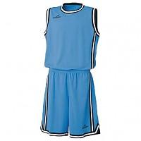 [해외]MERCURY EQUIPMENT Chicago Basket Set Sky Blue
