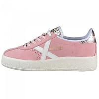 [해외]무니치 Barru Sky Pink / White