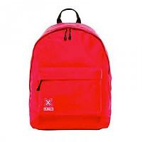 [해외]무니치 Backpack 03 Red