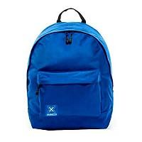 [해외]무니치 Backpack Blue