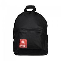[해외]무니치 Mini Backpack Promo Promo