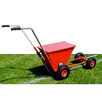 [해외]NB ENEBE Dry Line Marking Machine Campos 503 Red
