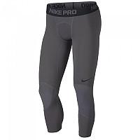 [해외]나이키 Pro Dry Basketball Dark Grey / Black