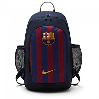 [해외]나이키 FC Barcelona Stadium Obsidian / Deep Royal Blue / University Red