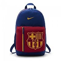 [해외]나이키 FC Barcelona Stadium Deep Royal Blue / University Gold