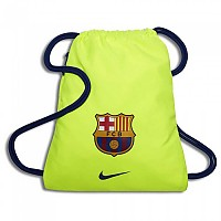[해외]나이키 FC Barcelona Stadium Volt / Deep Royal Blue / Deep Royal