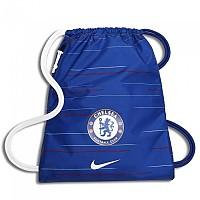 [해외]나이키 Chelsea FC Stadium 18/19 Rush Blue / White / White