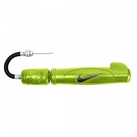 [해외]나이키 ACCESSORIES Nike Ball Pump Vol/Bla