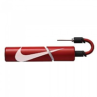 [해외]나이키 ACCESSORIES Essential Ball Pump Intl Red