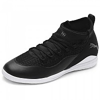 [해외]푸마 365 Fusefit CT Puma Black / Puma White