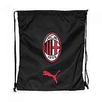 [해외]푸마 AC Milan Pro Training 18/19 Puma Black