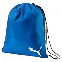 [해외]푸마 Pro Training II Gym Sack Royal Blue / Puma Black