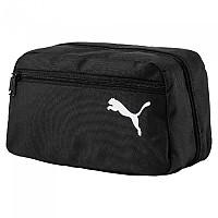[해외]푸마 Pro Training II Wash Bag Puma Black